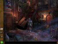HdO Adventure: Frankenstein Game Download screenshot 2