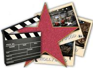 Free HdO Adventure: Hollywood. The Director's Cut Game