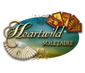 Free Heartwild Solitaire Games Downloads
