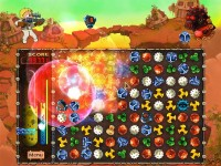 Games Download screenshot 7