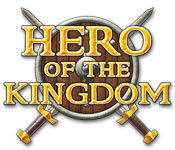 Free Hero of the Kingdom Game