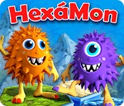 Free HexáMon Game