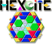 Free Hexcite Game