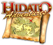 Free Hidato Adventures Game