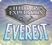 Free Hidden Expedition: Everest Games Downloads