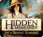Free Hidden Memories of a Bright Summer Game