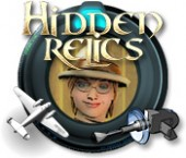 Free Hidden Relics Game