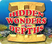 http://www.gamesgems.com/games-downloads/hidden-wonders-of-the-depths-2/gameimage_big.jpg