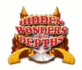 Free Hidden Wonders of the Depths Game