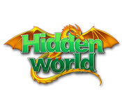 Free Hidden World Game