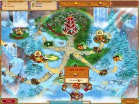Hidden World Games Download screenshot 3