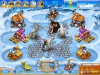 Game Download screenshot 5