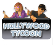 Free Hollywood Tycoon Game