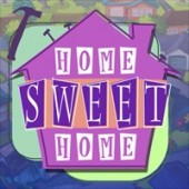 Free Home Sweet Home Game