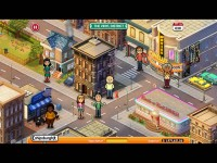 Hometown Poker Hero Game Download screenshot 2
