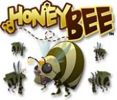 Free Honeybee Game