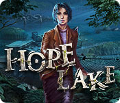Free Hope Lake Game