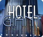 Free Hotel Giant Game
