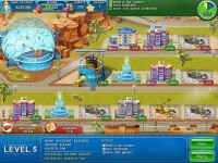 Hotel Mogul: Las Vegas Game screenshot 3