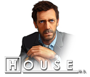 Free House, M.D. Game