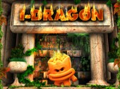 Free I-Dragon Game