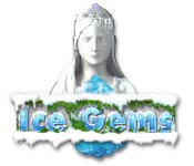 Free Ice Gems Game