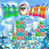 Ice Jam Games Downloads image small