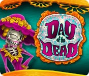 Free IGT Slots: Day of the Dead Game
