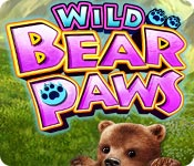 Free IGT Slots: Wild Bear Paws Game