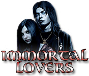 Free Immortal Lovers Games Downloads