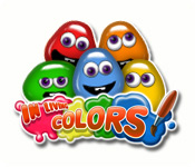 Free In Living Colors! Game