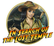 Free In Search of the Lost Temple Games Downloads