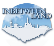 Free Inbetween Land Game
