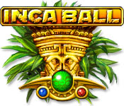 Free Inca Ball Game