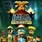 Free Inca Quest Game