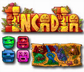 Free Incadia Games Downloads