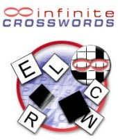 Free Infinite Crosswords Game