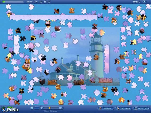 free online puzzle games no downloads