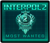 Free Interpol 2: Most Wanted Games Downloads