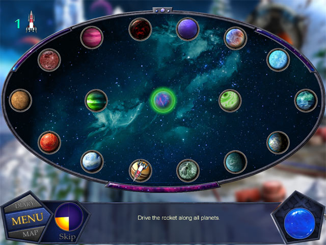 Invasion 2: Doomed Game screenshot 3