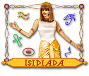 Free Isidiada Games Downloads