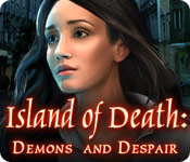 Free Island of Death: Demons and Despair Game