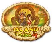 Free Island Tribe 4 Game