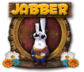 Free Jabber Game