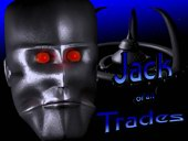 Free Jack of All Trades Game