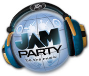 Free JamParty Game