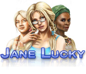 Free Jane Lucky Game