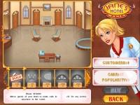 Jane's Hotel Mania Game Download screenshot 2