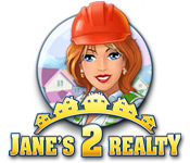 Free Jane's Realty 2 Game