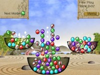 Jar of Marbles Game screenshot 3